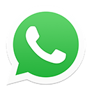 Contact LakesLovers by WhatsApp
