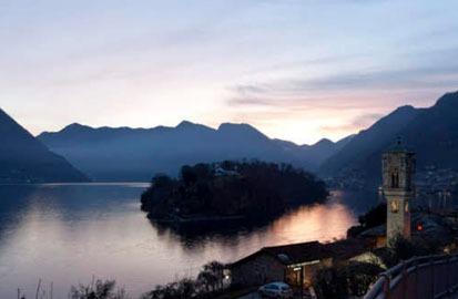 eventi aziendali vista lago como - LakesLovers
